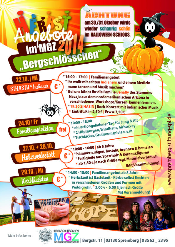 Herbstferien_2014_Plakat01
