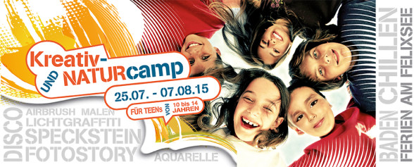 Kreativ-Naturcamp-Banner_930x375px