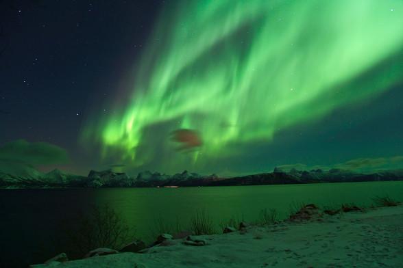 Nordlicht-über-Lofoten_kl