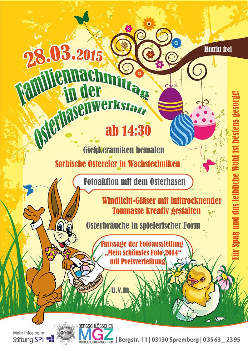 Oster-Familiennachmittag_2015_PlakatA4