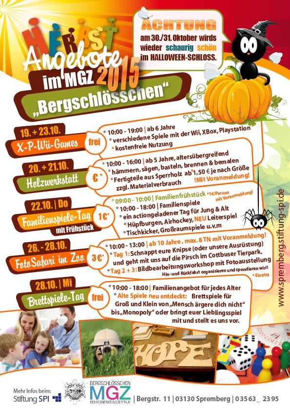 Herbstferien_2015_Plakat-Web