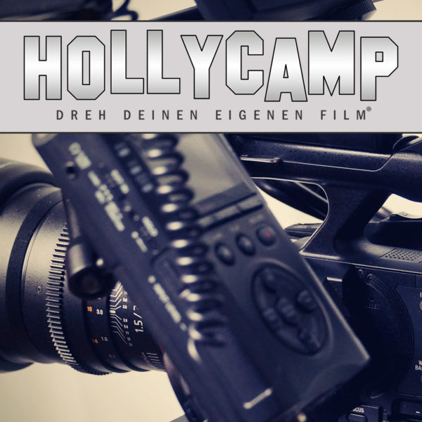 Hollycamp 2017