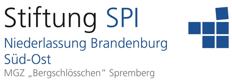 MGZ Bergschlösschen | Stiftung SPI - Sprembergs Mehrgenerationszentrum Bergschlösschen in Trägerschaft der Stiftung SPI Niederlassung Brandenburg Süd-Ost